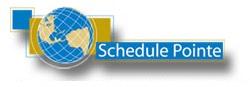Flight School Management   Charter Operations. - Schedule Pointe