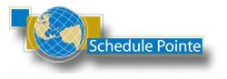 Schedule Pointe, Inc.